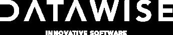 DataWise Logo